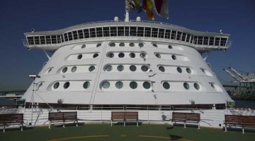 Carnival Cruises to Cuba