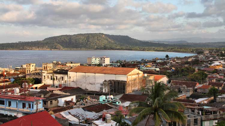 Cruising-to-Cuba-Baraboa-port