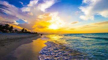 Norwegian Cruise Lines Cruises To Cuba Cruising To Cuba