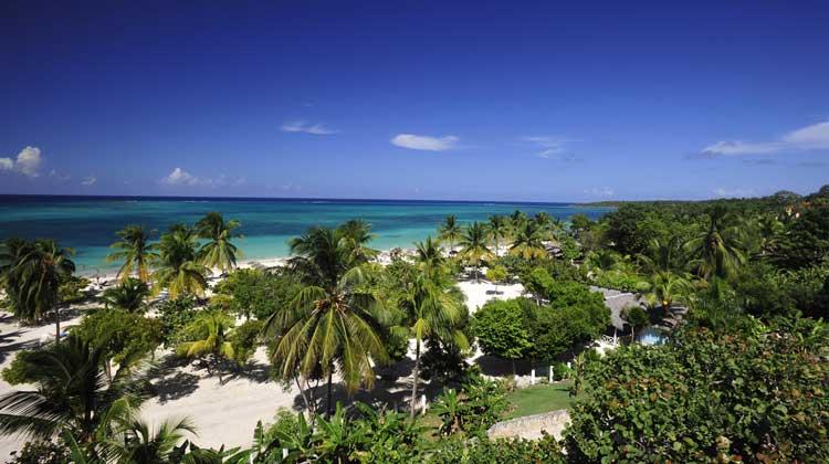 Cruising-to-Cuba-Guardalavaca-Holguin-Cuba
