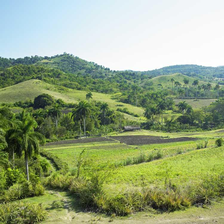 Cruising-to-Cuba-Holguin-Province