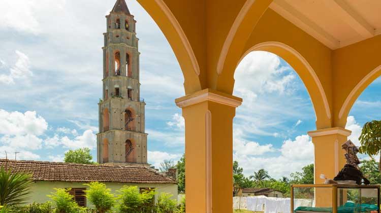 Cruising-to-Cuba-Manaca-Iznaga-Trinidad