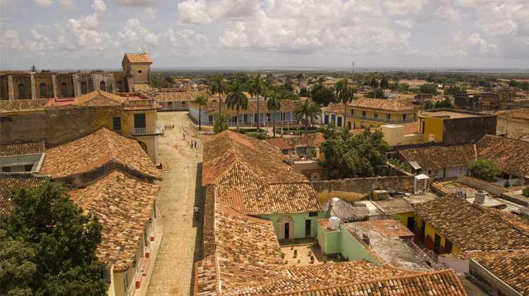 Cruising-to-Cuba-Trinidad-Sancti-Spiritus-Province