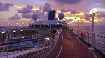 Fathom Adonia Cuba Cruise Review