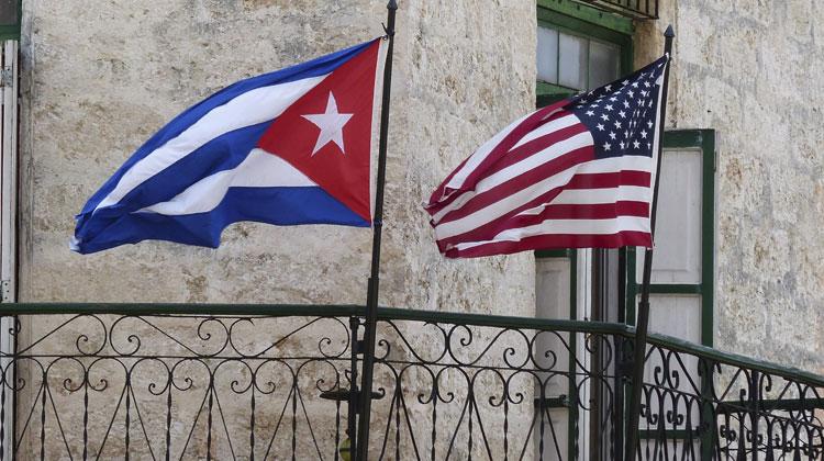 Fathom-Adonia-Cuba-and-USA