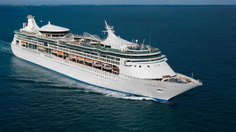 Royal Caribbean Cruises to Cuba