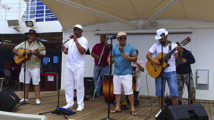 Havana-Band-Fathom-Adonia