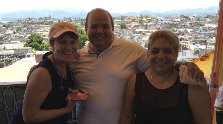 Paladar-Owners-Santiago-de-Cuba