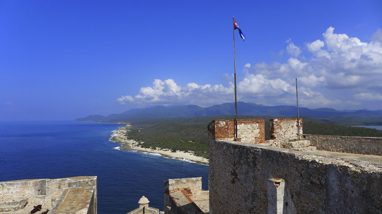 Santiago-de-Cuba-Cruising-to-Cuba