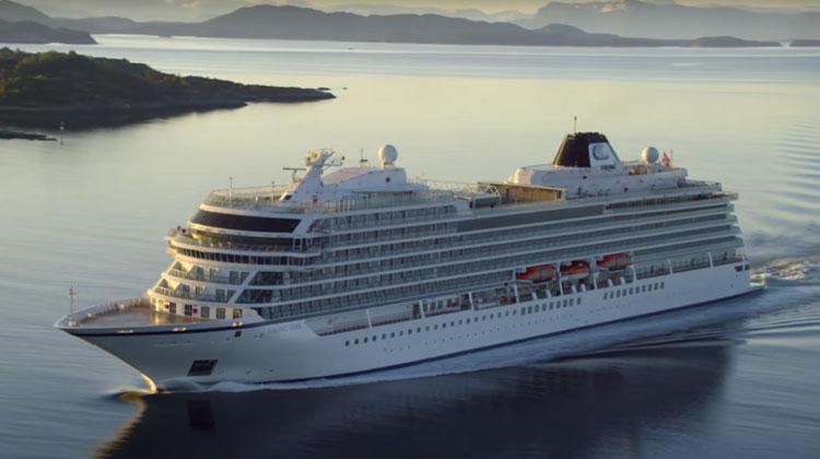 Viking Cruises To Cuba Cruising To Cuba