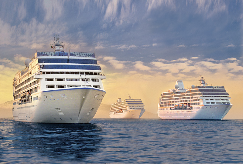 rClass-Insignia-Regatta-Nautica